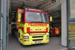 Feuerwehr-Ratingen-Mitte-150111-067.jpg