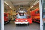Feuerwehr-Ratingen-Mitte-150111-095.jpg
