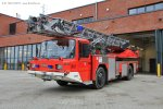 Feuerwehr-Ratingen-Mitte-150111-100.jpg