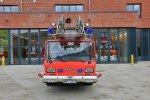 Feuerwehr-Ratingen-Mitte-150111-101.jpg