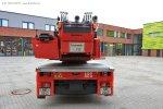Feuerwehr-Ratingen-Mitte-150111-107.jpg