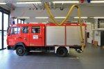 Feuerwehr-Ratingen-Mitte-150111-113.jpg