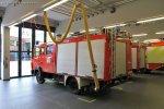 Feuerwehr-Ratingen-Mitte-150111-114.jpg