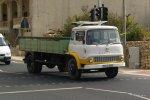 M-Hlavac-20131111-010.jpg