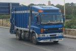 M-Hlavac-20131111-106.jpg