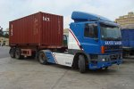 M-Hlavac-20131111-111.jpg