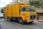 M-Hlavac-20131111-135.jpg