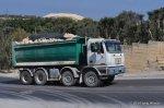 Malta-Hlavac-20140918-001.JPG