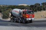 Malta-Hlavac-20140918-004.JPG