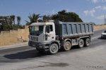 Malta-Hlavac-20140918-005.JPG