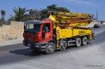 Malta-Hlavac-20140918-007.JPG