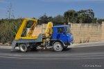 Malta-Hlavac-20140918-008.JPG