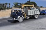 Malta-Hlavac-20140918-010.JPG