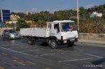 Malta-Hlavac-20140918-011.JPG