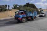 Malta-Hlavac-20140918-012.JPG