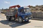 Malta-Hlavac-20140918-013.JPG