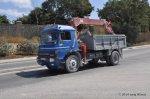 Malta-Hlavac-20140918-014.JPG