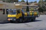 Malta-Hlavac-20140918-015.JPG