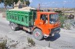 Malta-Hlavac-20140918-016.JPG