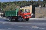 Malta-Hlavac-20140918-017.JPG