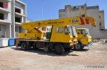 Malta-Hlavac-20140918-020.JPG
