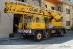 Malta-Hlavac-20140918-022.JPG