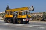 Malta-Hlavac-20140918-023.JPG