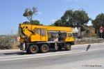 Malta-Hlavac-20140918-024.JPG