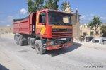 Malta-Hlavac-20140918-025.JPG