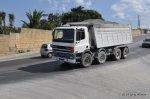 Malta-Hlavac-20140918-029.JPG