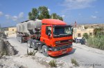 Malta-Hlavac-20140918-032.JPG