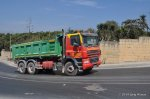Malta-Hlavac-20140918-033.JPG