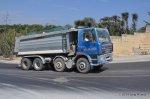 Malta-Hlavac-20140918-034.JPG