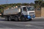 Malta-Hlavac-20140918-038.JPG