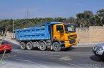 Malta-Hlavac-20140918-041.JPG