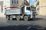 Malta-Hlavac-20140918-042.JPG