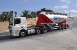 Malta-Hlavac-20140918-043.JPG