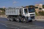 Malta-Hlavac-20140918-046.JPG
