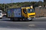 Malta-Hlavac-20140918-048.JPG