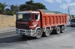 Malta-Hlavac-20140918-050.JPG