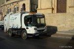Malta-Hlavac-20140918-051.JPG