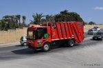 Malta-Hlavac-20140918-052.JPG