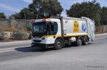 Malta-Hlavac-20140918-054.JPG