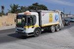 Malta-Hlavac-20140918-055.JPG