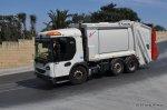 Malta-Hlavac-20140918-056.JPG