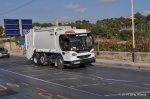 Malta-Hlavac-20140918-058.JPG