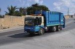 Malta-Hlavac-20140918-059.JPG