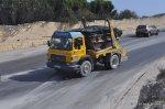 Malta-Hlavac-20140918-060.JPG