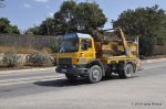 Malta-Hlavac-20140918-061.JPG