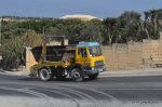 Malta-Hlavac-20140918-062.JPG